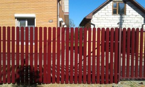 Премиум 118мм - порошковый вишня
