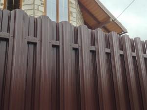 Премиум 118мм - полимерный шоколад